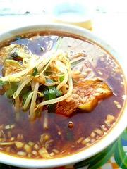 ASIA 麺's PLAZA Nana(ナーナ)
