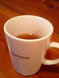 GOCOCHI