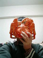 海鮮ざんまい福袋
