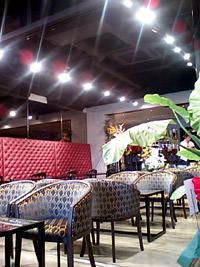 SUZU CAFE
