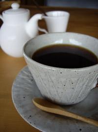 カフェ てんやわんや