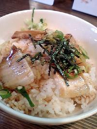 拉麺いっき