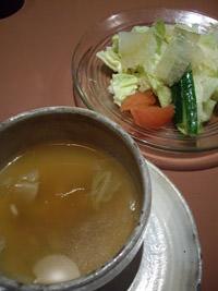 キッチン寺田