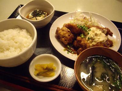 亞 dining KIMAMA