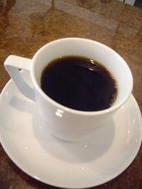 Puti cafe
