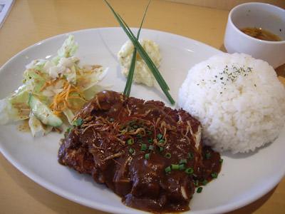 旬's Dining PORTA