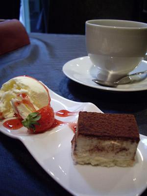 Bizzcafe