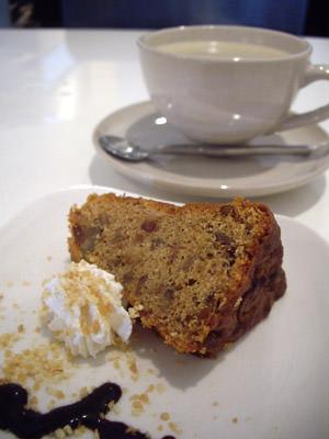 Cafe Paradis Sucre