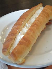 パン・ナガタ