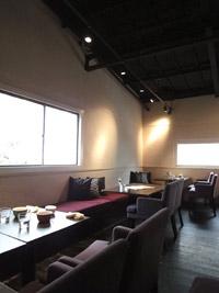 ドラマティックカフェ