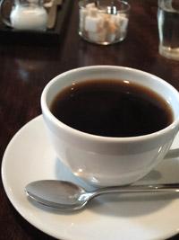 カフェ マツエ