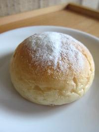 いとだパン