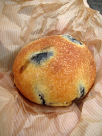 bakery Kanatsugu