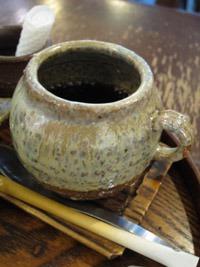 cafeゆう