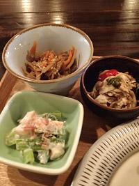 食堂カフェJOY TRIP CAFE