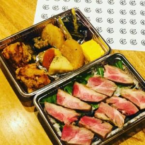 博多美食と日本酒 響喜商品1