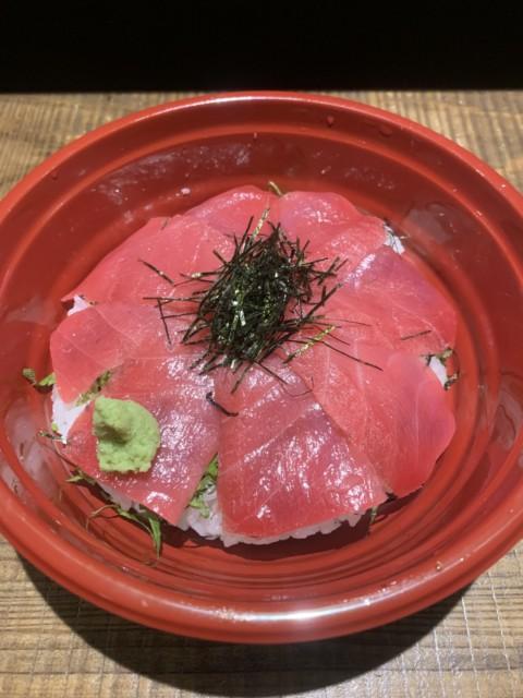旬鮨季酒 赤石商品3