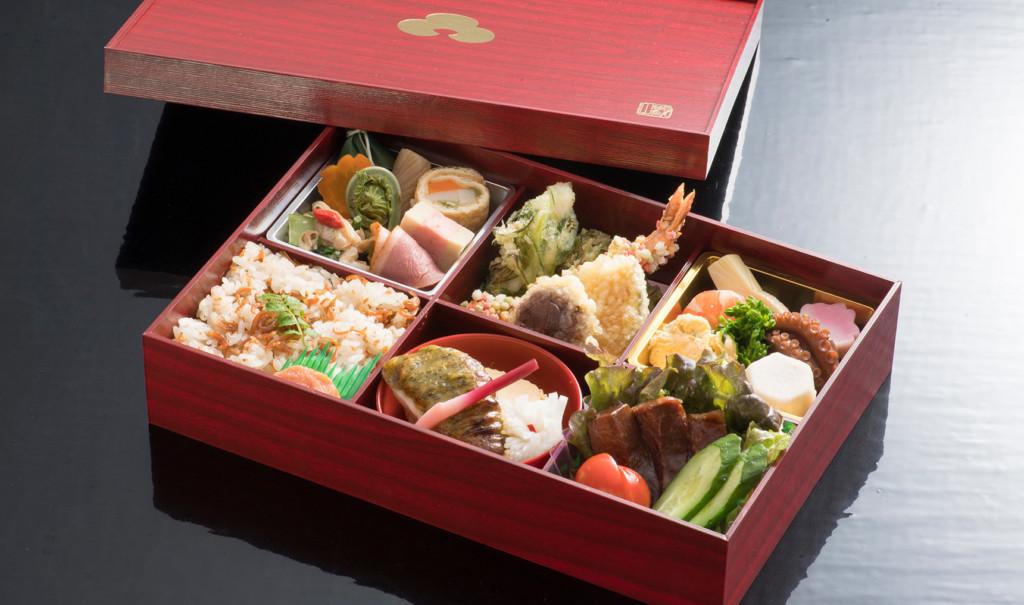 桜坂観山荘商品1