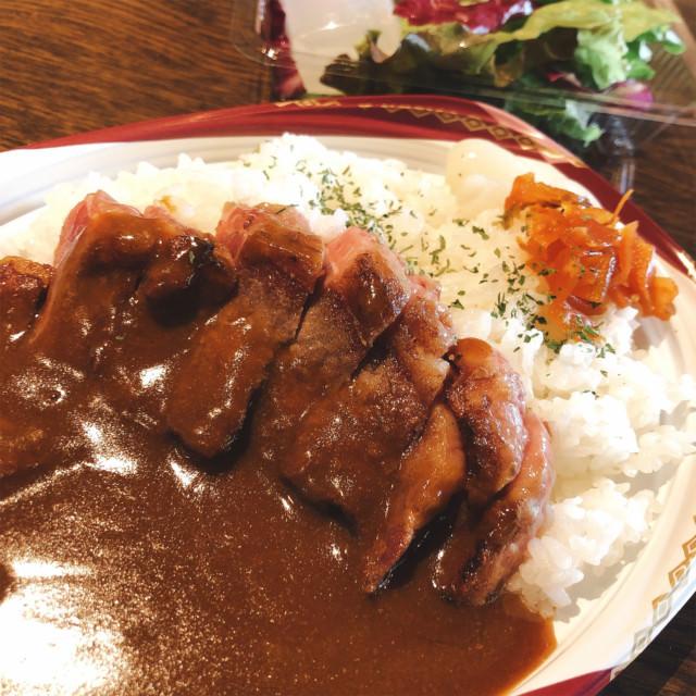 倶蘭(グラン)商品1