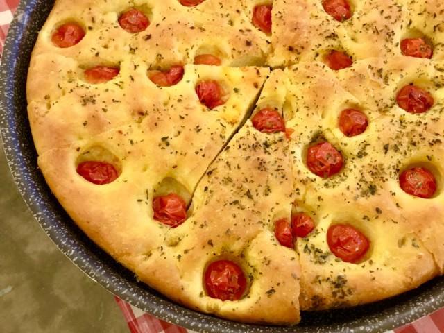 イタリア食堂SACCO商品2