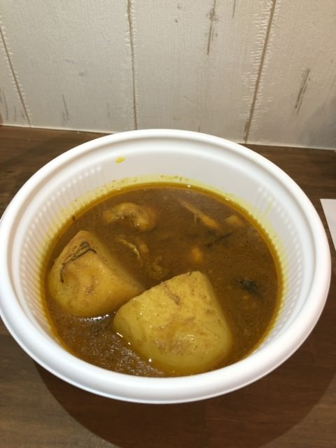 mama curry商品2