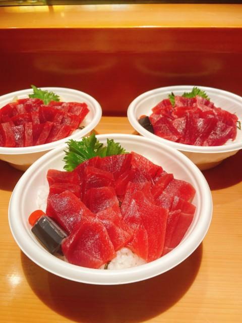 寿司割烹やまちょう商品3