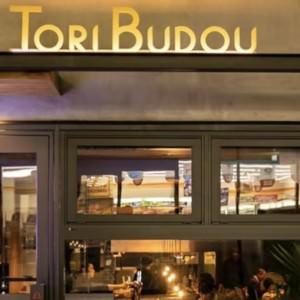 TORI-BUDOU 今泉本店