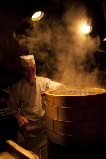 日本の料理屋 IMURI商品2