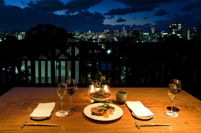 日本の料理屋 IMURIの写真