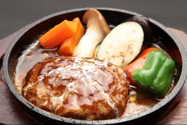福岡グルメ図鑑|肉料理すが本の自慢の一品グルメ写真