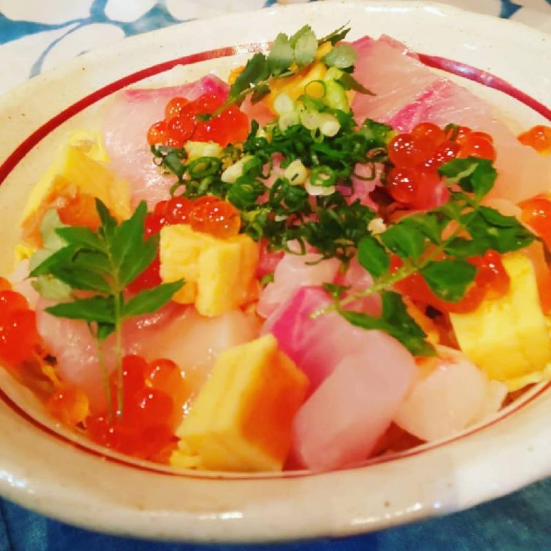 蕎麦前ひな商品2