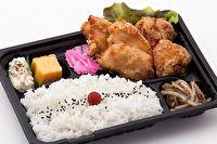 からあげ鶏kei福岡本店メイン画像
