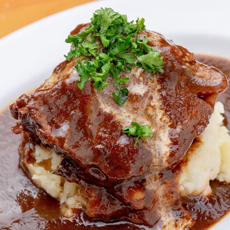 肉バルGOTCHA アミュプラザ小倉店の写真